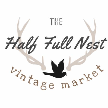 The Half Full Nest