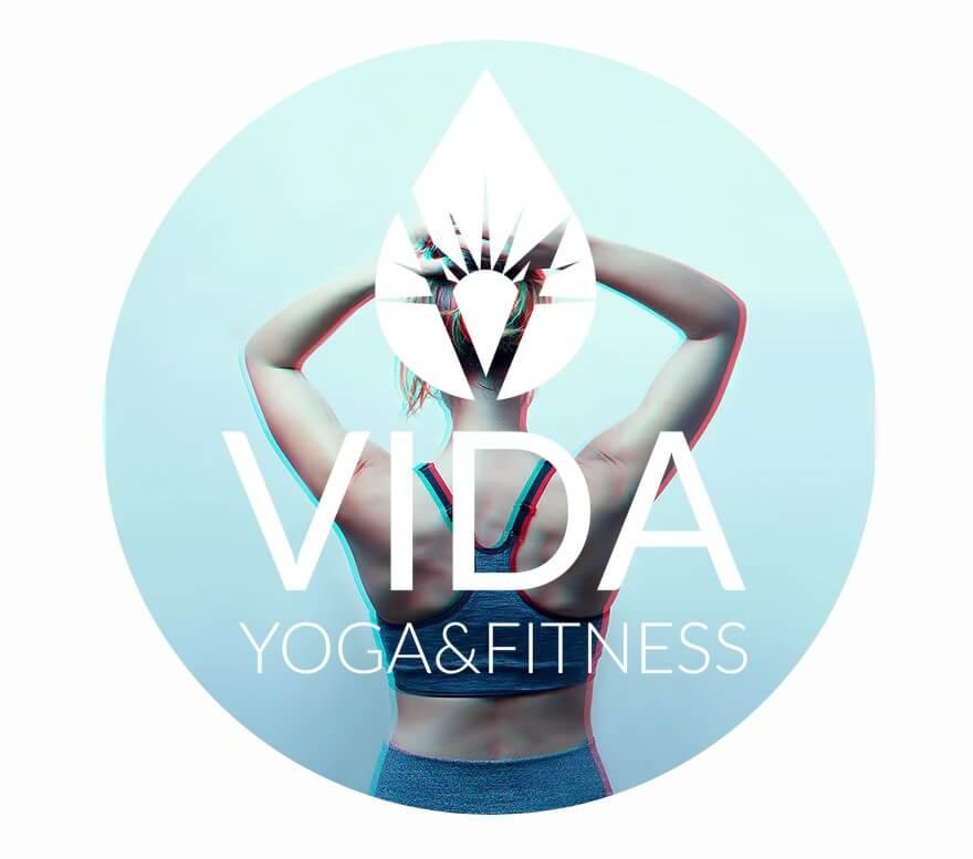 Vida Yoga and Fitness