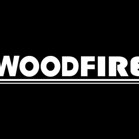 Woodfire Dundee