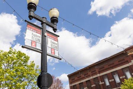 7 Reasons Locals Should Follow Their CVB