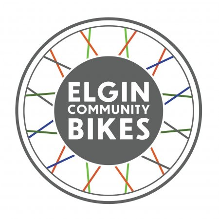 Elgin Community Bikes