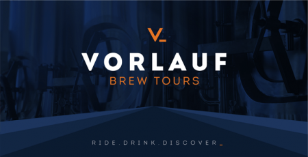 Brew Tours – Ride, Drink, Discover.