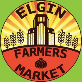 Elgin Farmers Market