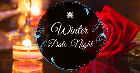 Winter Date Night