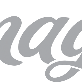 Imago Events