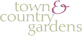 Town and Country Gardens